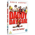 Care Filmer Daddy Day Care [DVD]